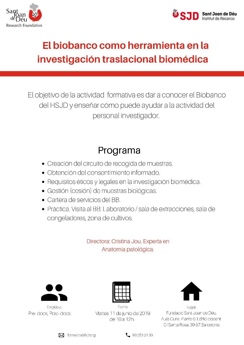 biobanco-herramienta-biomedica