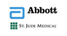 abbot st jude medical