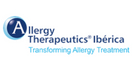 allergy theraputics iberica