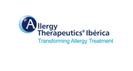 allergy-therapeutics-iberica