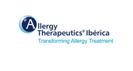 allergy-therapeutics-iberica
