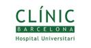 clinic-hospital-universitari