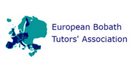 european bobath tutors association