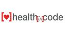 health in code