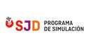 programa simulacion Hospital Sant Joan de deu