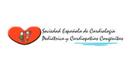 sociedad española cardiología pediátrica