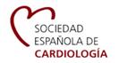 sociedad-española-cardiología