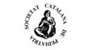 societat catalana pediatria