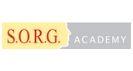 sorg academy