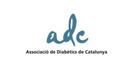 associacio diabètics Catalunya