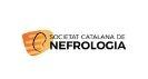 Societat Catalana de Nefrología