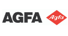 Logo Agfa