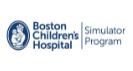 Logo BCHSP