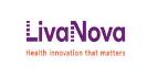 Logo Livanova