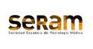 Logo SERAM
