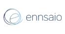 Logo Ennsaio