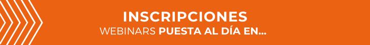 Webinar pediatría Hospital Sant Joan de Déu Barcelona