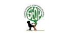 Logo SEOP