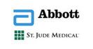abbot st jude medical