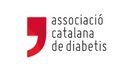 associació catalana diabetis
