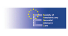 european-society-paediatric-neonatoal-intensive-care