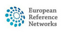 european-reference-networks