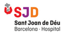 hospital sant joan de deu formació