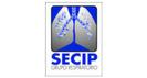 Logo SECIP