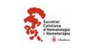 societat catalana hematologia